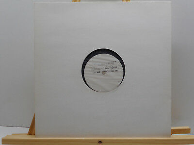 "Name Of The Rose - Sea Of Love (12"", Promo, W/Lbl, Sta) 2"