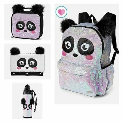 Backpacks Girls Accessories Kids Clothing Shoes