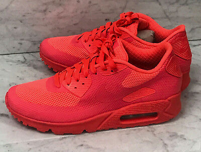 NIKE AIR MAX Skyline QS 90 Hyperfuse Size 7Y 9in Womens RARE