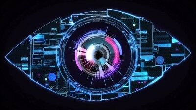 BIG BROTHER 15 UK 2014 DVD ( Extended Highlights )