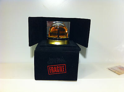 Jean Paul Gaultier - Fragile - Miniatur 7 Ml Edp