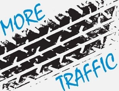 Unlimited Traffic To 1 Website For 60 Days Only $3.99