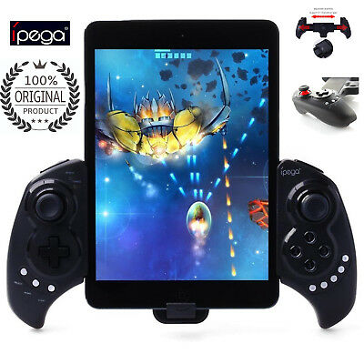 iPega PG-9023 Game Controller Game pad Telescopic Bluetooth for Android Mobile