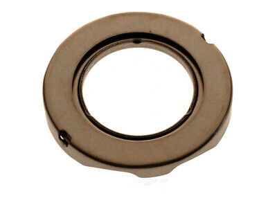 """Dragonfire Racing 10-0052 Machined Tube Clamp 1.75/"""" Steel /""""Clam Shell/"""" Clamp"""
