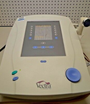 Chattanooga Vectra Pro 2 Ultrasound Therapy - Guaranteed Working