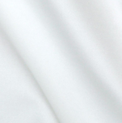 Zweigart Batist fine white 100% cotton for surface embroidery, cutwork, etc