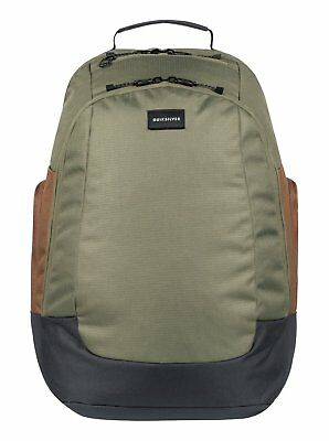 Quiksilver™ 1969 Special 28 L - Large Backpack EQYBP03470