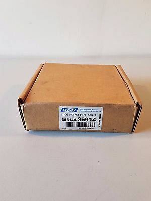 "LoveJoy Cast Iron 11SCHS Spacer Hub 1-1/8"" N/KW S Flex Coupling - 68514436914"