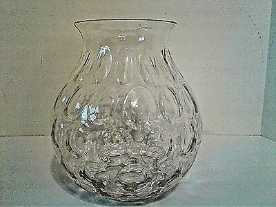 Vases Decorative Collectibles Collectibles Page 16 Picclick