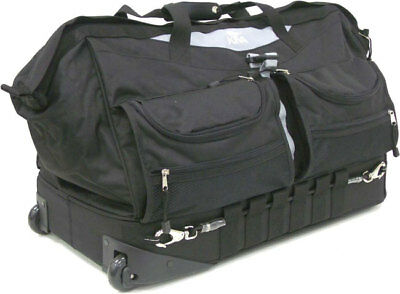 "The Kiva Rooftop Big Mouth Xtreme Rooftop 36"" Duffle / Luggage"