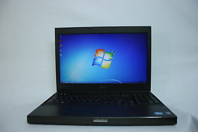 windows 7 for laptop dell