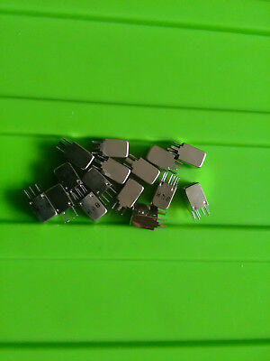 15pcs 8uH adjustable inductor TOKO coil