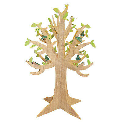 Assorted Resources 3D Belonging Tree Super Fun Kids Toy **FREE DELIVERY**