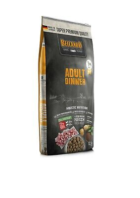 Belcando Adult Dinner 15 kg