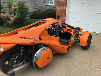 Campagna: 16s t rex  2016 very good condition