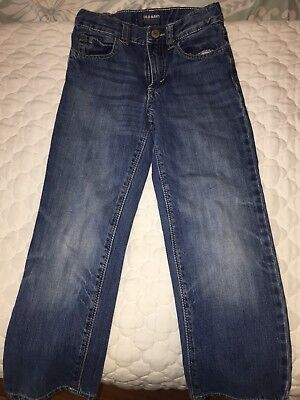 e0c3b885 NEW LEVI'S 550 Boy's Relaxed Fit Denim Jeans Size 18 29 x 29 NWT $40 ...