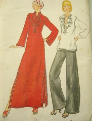 Patterns, Sewing, Fabric & Textiles, Collectables Page 6 | PicClick UK