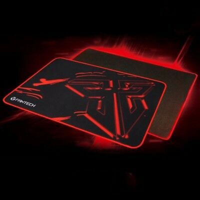 Gaming mouse mat WIDE 25*21*0.2cm Big pc pad Long Large Gamer anti-slip cloth