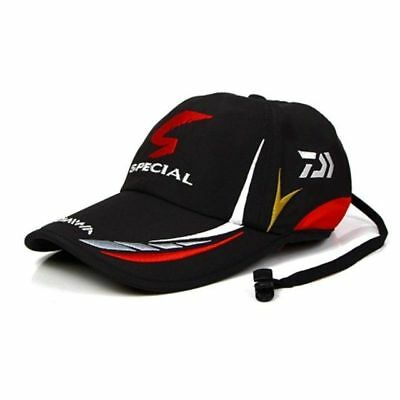 Quick Drying Ultra-light Durable Cotton Sun Hat for All Kinds of Outdoor Active