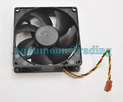 RKC55 Dell Vostro 430 460 470 Desktop Internal Rear Case Cooling Fan EE92251S3
