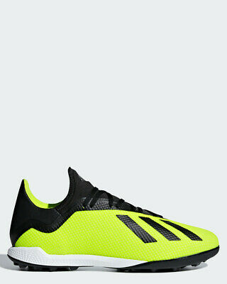 Football shoes Adidas Scarpe Calcio X Tango 16.1 Calcetto