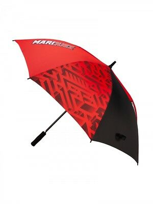 Marc Marquez Official 93  Umbrella -18 53004