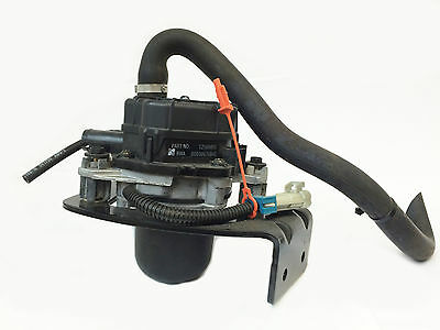 New Secondary Air Injection Pump OEM 12560095 ACDelco 215-364 New 1998-2000