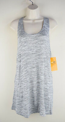 C9 Champion Womens Racerback Tank Top Heather Gray size XXL *BRAND NEW*