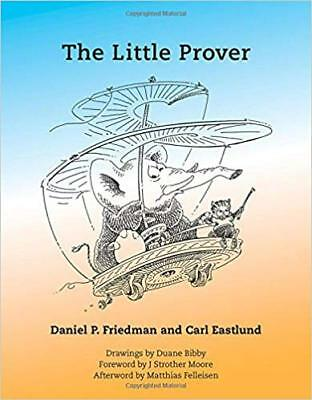[PDF] The Little Prover 1st Edition by Daniel P. Friedman - Email Delivery