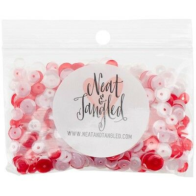 Neat & Tangled Sequin Mix - Full of Love