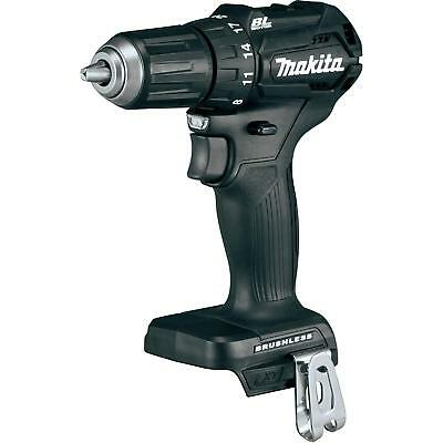 Makita XFD11ZB 18V LXT Lithium-Ion Sub-Compact Brushless 1/2 in. Driver Drill