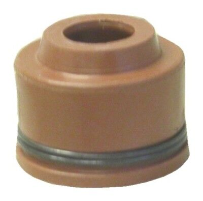 PES 150 R (PS150) 2008-09 Valve Stem Oil Seal (Exhaust) New