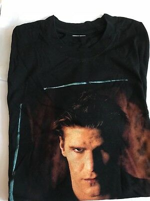 Tee shirt Buffy the Vampire Slayer : Angel
