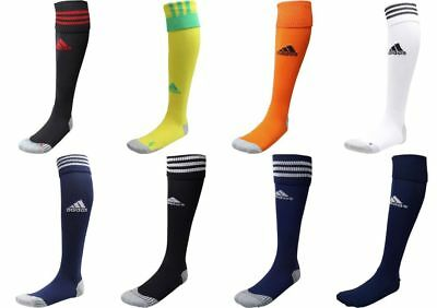 adidas Adisock 12 Mens Football Socks, Sports, Running, BNWT, Genuine Authentic