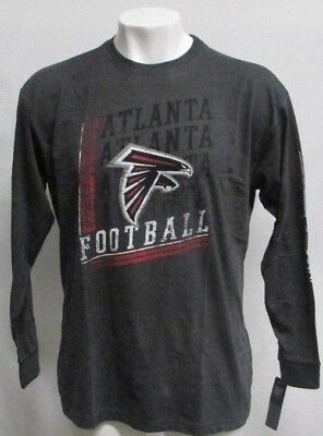 new style 5708d a59be MENS BIG AND Tall Majestic Atlanta Falcons Tee Shirt NFL ...