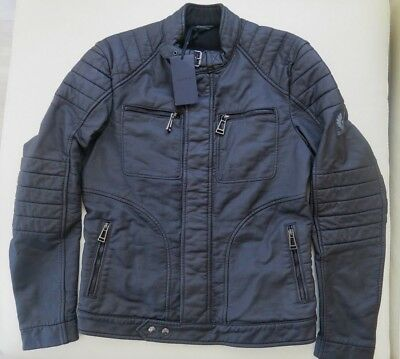 614be855db Belstaff Weybridge men jacket , new with tags size M/48 . 100% authentic
