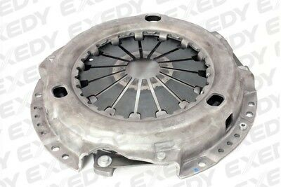 Clutch Pressure Plate for Toyota Celica Supra 240mm 31210-14122