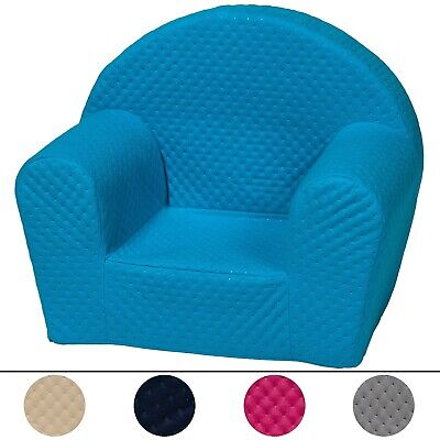 Kids chair, soft, foam, armchair, toodler, nursery, baby