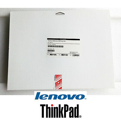 Lenovo ThinkPad Privacy Filter 15W - PN 43R2474 (NEU, OVP)