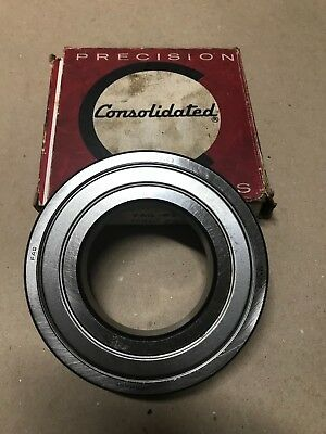 Consolidated New Old Stock 8506 Bearing