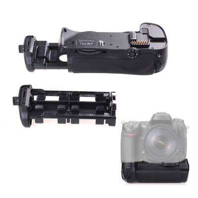 Vertical Battery Grip For Nikon D300 D300s D700 DSLR Camera Holder MB-D10 Hot