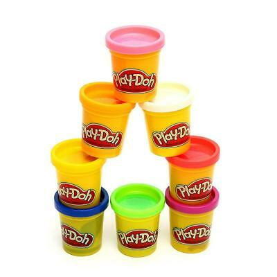 Play-Doh Rainbow Starter Pack 16oz - Play-Doh Free Shipping!