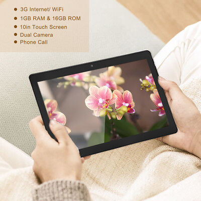 MTK6582 Tablet PC Octa-Core 10 Pollici 3G/Bluetooth/WiFi OCTA CORE 16GB ROM