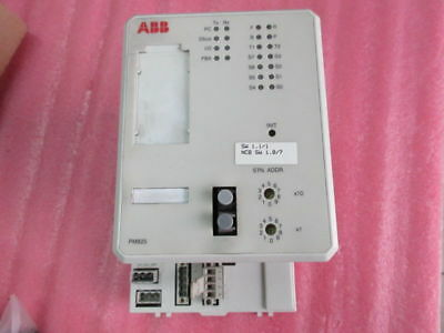 ABB PM825/3BSE010796R1 Used 100% test by DHL or EMS