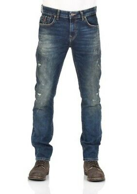 low priced 0830c 39e20 Ltb-Jeans-Homme-Joshua-Slim-Fit.jpg
