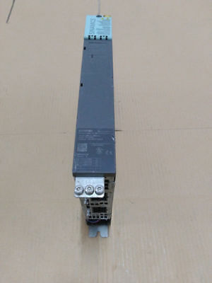 SIEMENS 6SL3120-2TE15-0AA4 by DHL or EMS by DHL or EMS