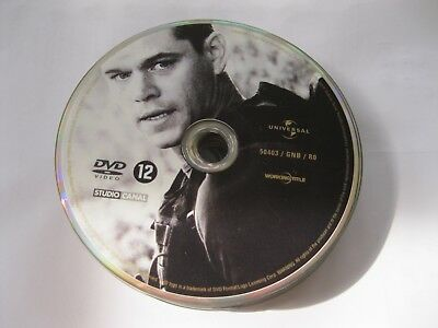 Green Zone - Disc Only (Ds) {Dvd}