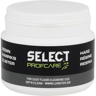 Select Profcare Harz / 500ml  / ( 7031000000 )