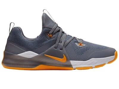 ed0382c1198 NEW Nike Zoom Command College Tennessee Volunteers UT Shoes Men Sizes 9 10  10.5