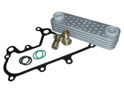 Land Rover Defender & Discovery 2 TD5 Engine Oil Cooler Repair Kit -DA1127